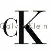 Calvin-Klein-parfemi
