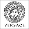 versace_parfemi