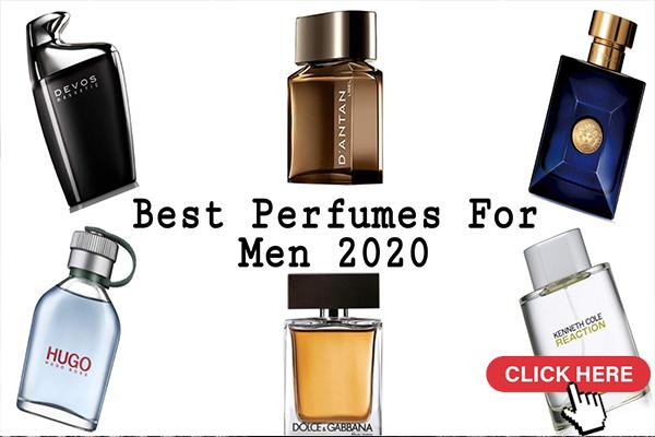 najbolji parfemi 2020 godine