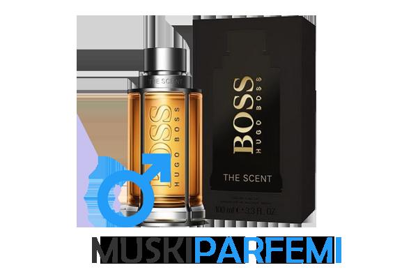 original-parfemi
